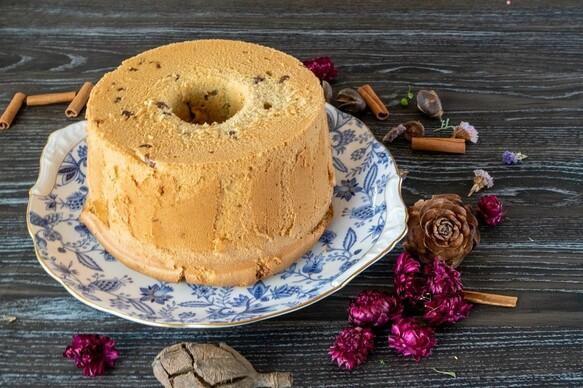 cake 0004