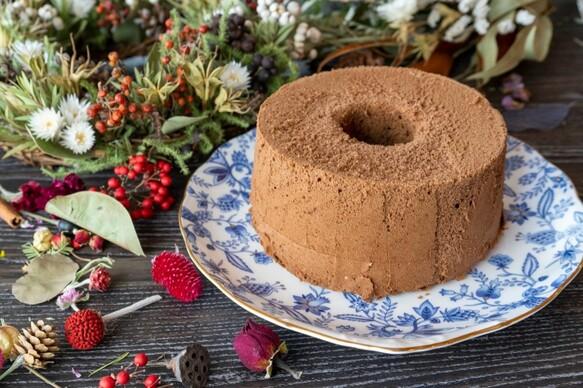cake0003